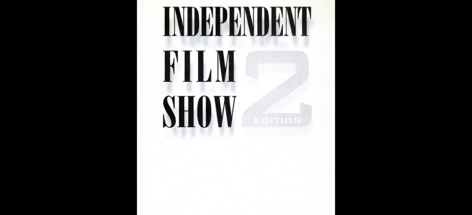 IndependentFilShow