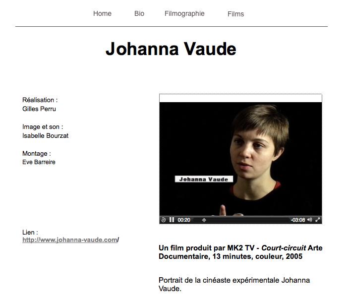 JohannaVaude_GillesPerru_MK2