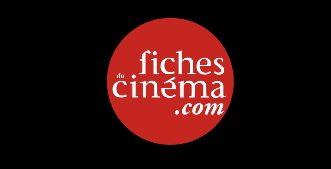 FichesCinema