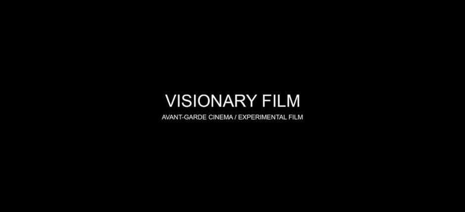 visionaryFilm