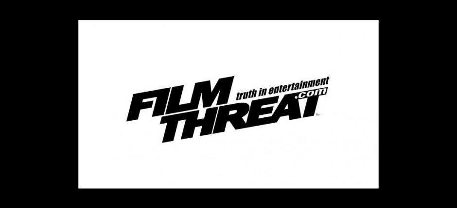 FilmThreat