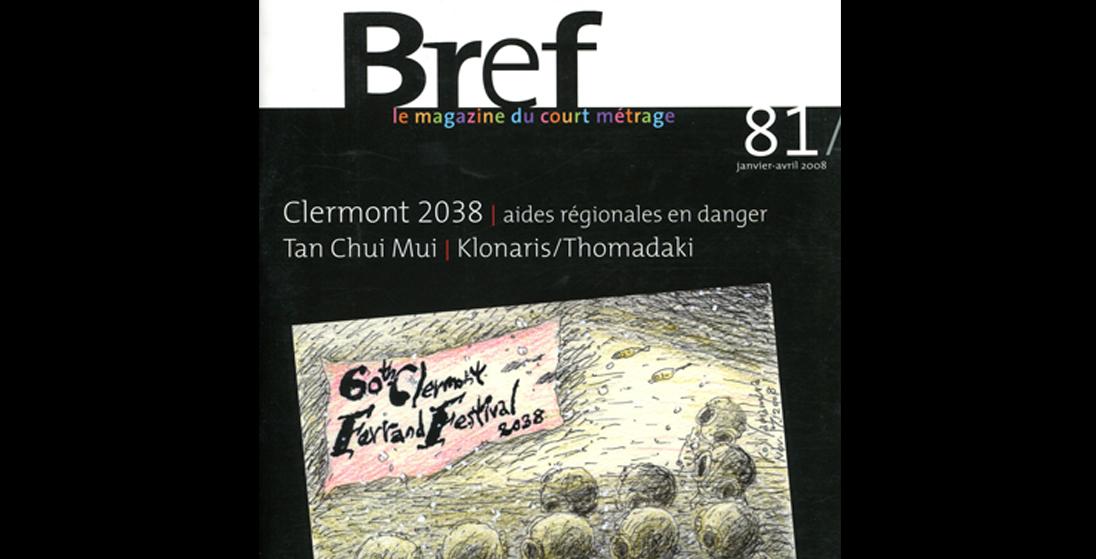bref81