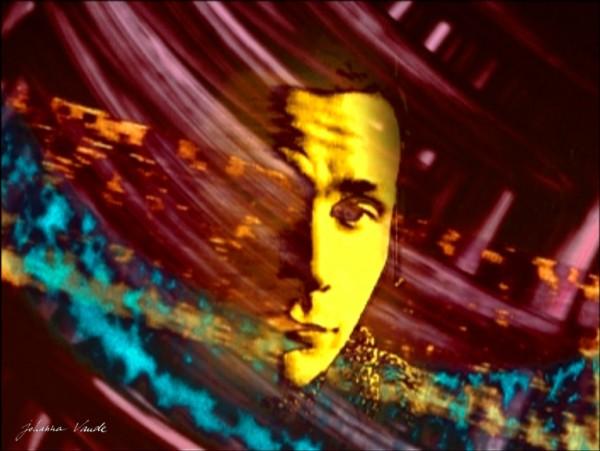 impressions-johanna-vaude-cinematon-gerard-courant-super-8-film-jazz-luc-lagier_01