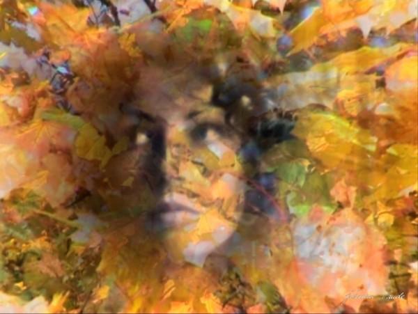 impressions-johanna-vaude-cinematon-gerard-courant-super-8-film-jazz-marie-riviere_02