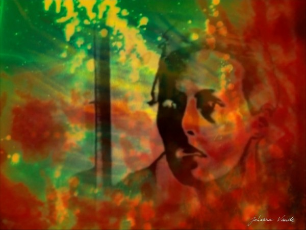 impressions-johanna-vaude-cinematon-gerard-courant-super-8-film-jazz-modern-painting