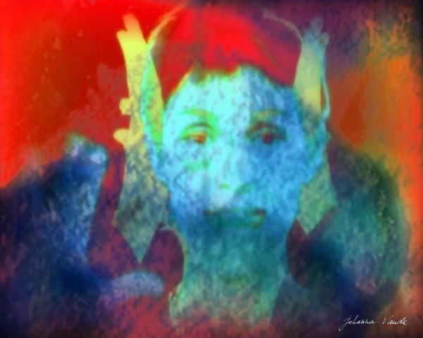 impressions-johanna-vaude-cinematon-gerard-courant-super-8-film-jazz-pop-art-video