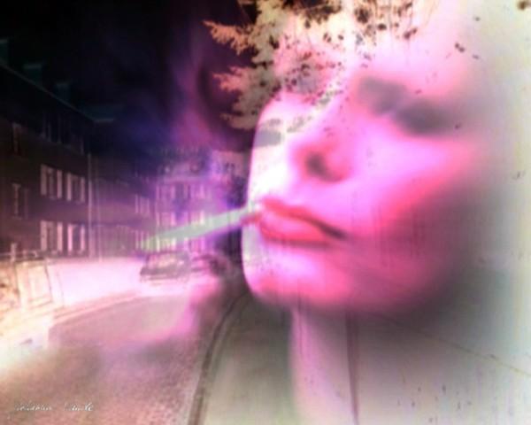 impressions-johanna-vaude-cinematon-gerard-courant-super-8-film-jazz_06