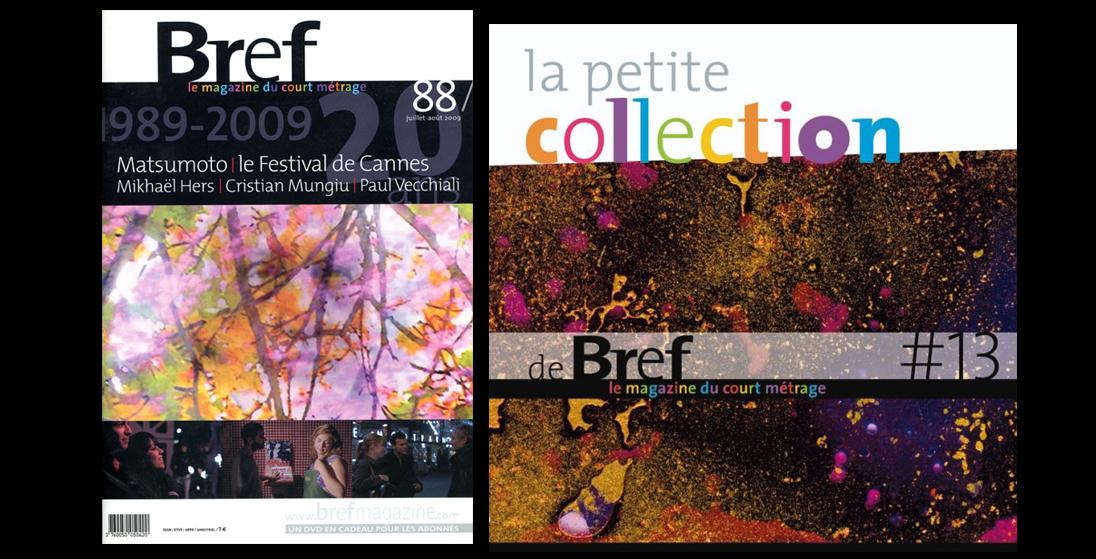 Bref_88