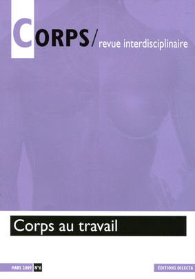 revue_corps_72_01