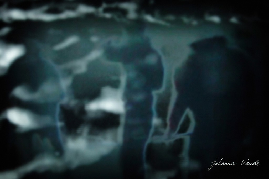 anticipation shot film by johanna vaude festival de pantin