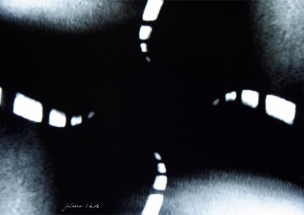 asleep-johanna-vaude-art-video-pamphlet_02