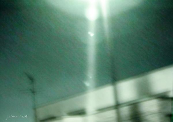 asleep-johanna-vaude-art-video_03