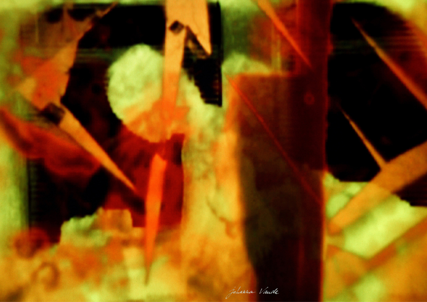 de-l-amort-johanna-vaude-love-and-death-hybrid-film-experimental-hand-painting-film_09