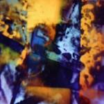 de-l-amort-johanna-vaude-love-and-death-hybrid-film-experimental-hand-painting-film_10