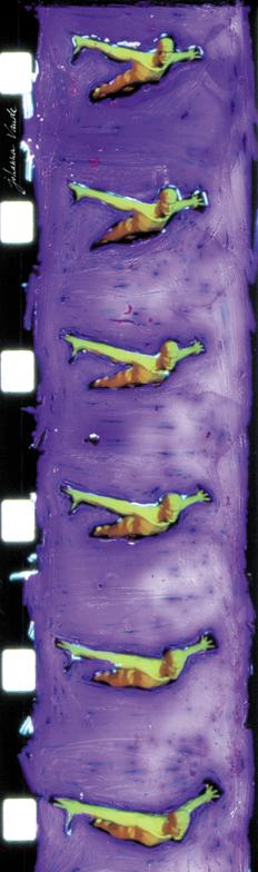 notre-icare-johanna-vaude-hybrid-short-film-super-8_09