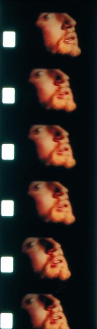 notre-icare-johanna-vaude-hybrid-short-film-super-8_11