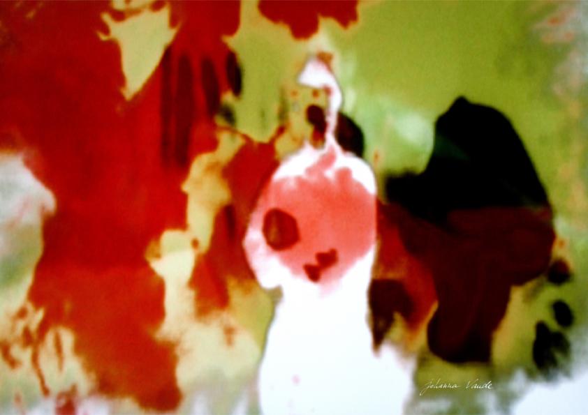 samourai-johanna-vaude-hybrid-short-film-experimental_01