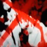 samourai-johanna-vaude-hybrid-short-film-experimental_08