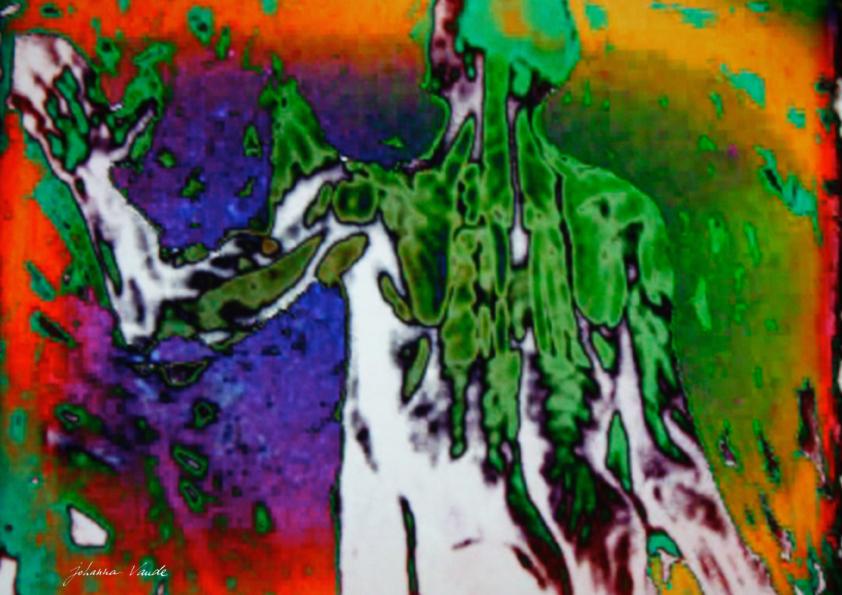 totalite-remix-johanna-vaude-hybrid-film-experimental_02