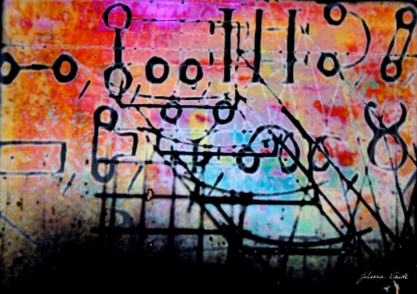 totalite-remix-johanna-vaude-hybrid-film-experimental_04