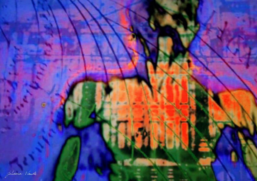 totalite-remix-johanna-vaude-hybrid-film-experimental_05