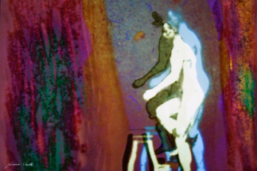 totalite-remix-johanna-vaude-hybrid-film-experimental_11