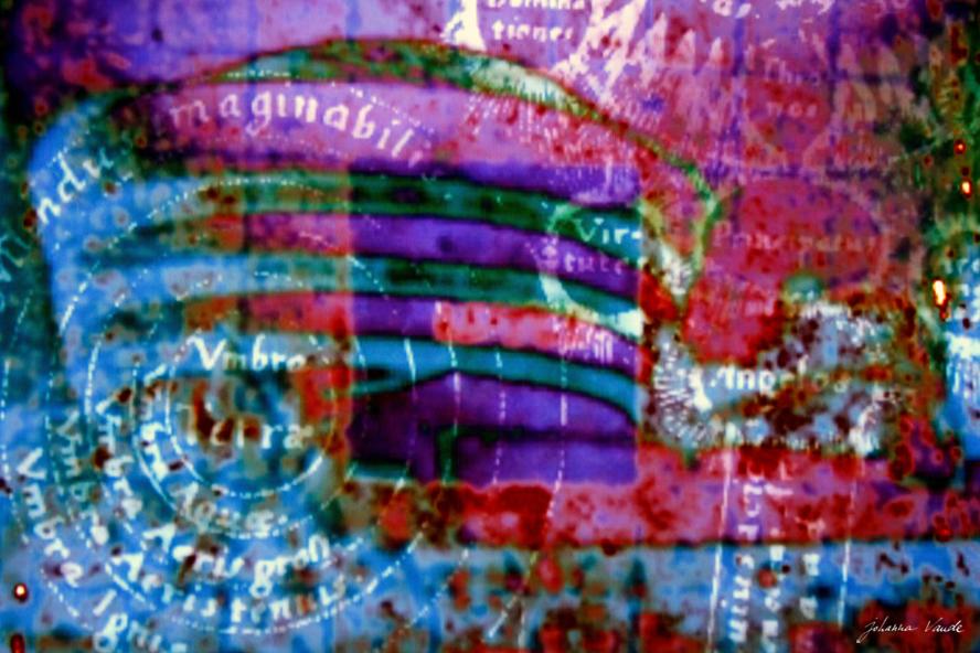 totalite-remix-johanna-vaude-hybrid-film-experimental_12