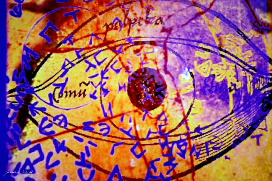totalite-remix-johanna-vaude-hybrid-film-experimental_13