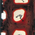 totalite-super-8-film-johanna-vaude-hand-painting_02