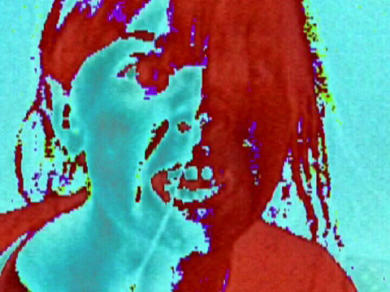 tryptique-she-s-gone-away-johanna-vaude_01