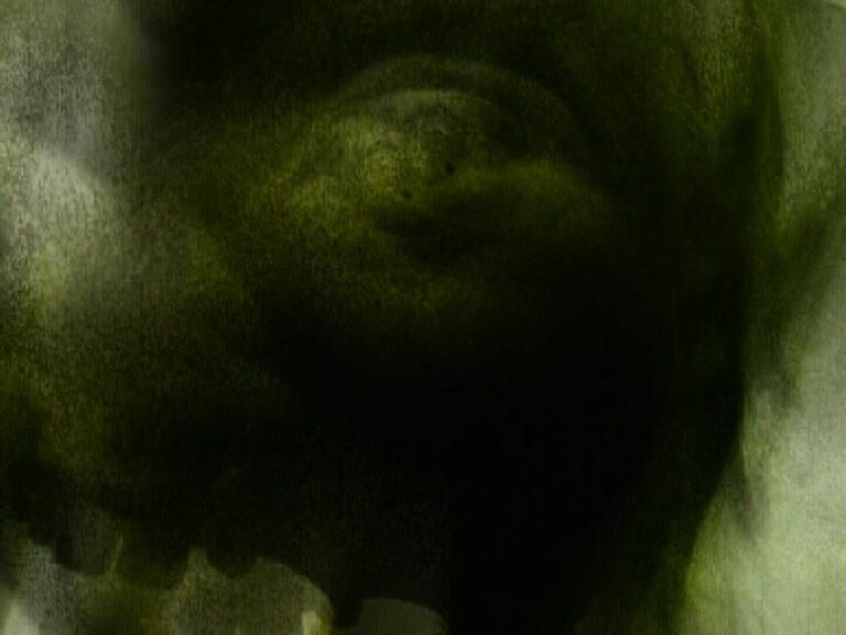 tryptique-she-s-gone-away-johanna-vaude_02