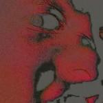 tryptique-she-s-gone-away-johanna-vaude_05