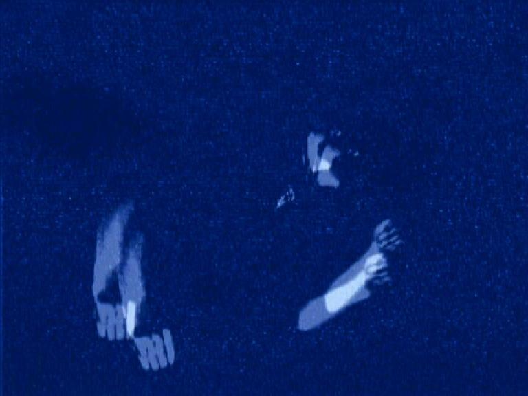 tryptique-she-s-gone-away-johanna-vaude_07