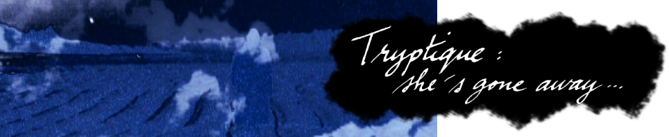Tryptique