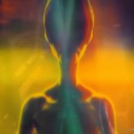 ufo-dreams-johanna-vaude-blow-up-arte-alien-mind_06