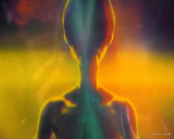 ufo-dreams-johanna-vaude-blow-up-arte-alien-mind_06