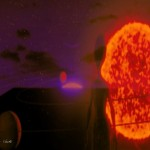ufo-dreams-johanna-vaude-blow-up-arte-mashup-experimental-film_03