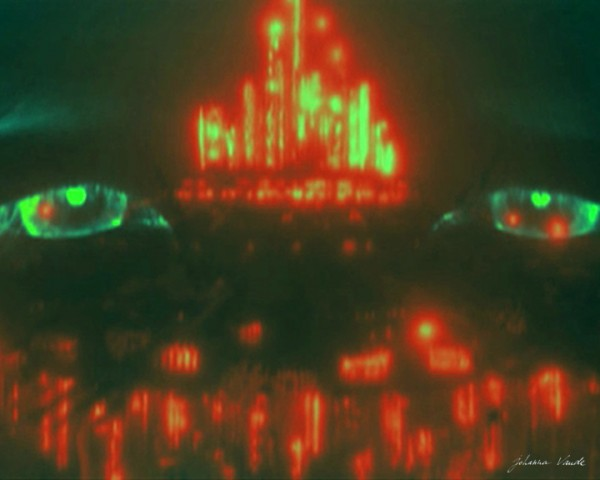 ufo-dreams-johanna-vaude-blow-up-arte-mashup-experimental-film_04