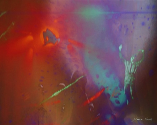 ufo-dreams-johanna-vaude-blow-up-arte-mashup-experimental-film_07