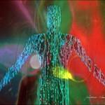 ufo-dreams-johanna-vaude-blow-up-arte-mashup-experimental-film_11