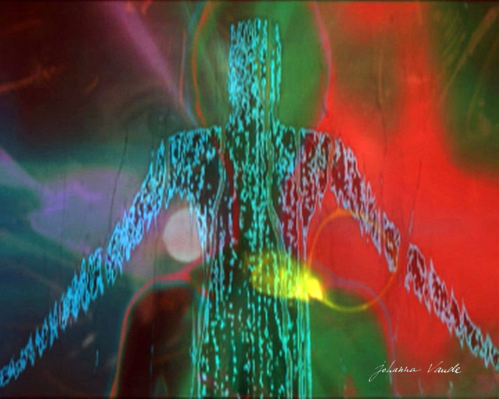 ufo-dreams-johanna-vaude-blow-up-arte-mashup-experimental-film_11