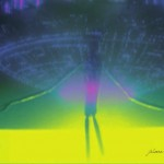 ufo-dreams-johanna-vaude-blow-up-arte-mashup-experimental-film_13