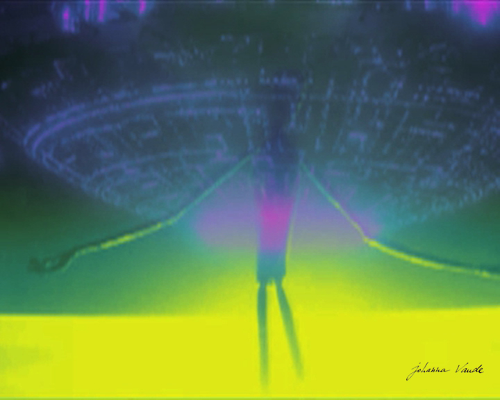 ufo-dreams-johanna-vaude-blow-up-arte-mashup-experimental-film_13