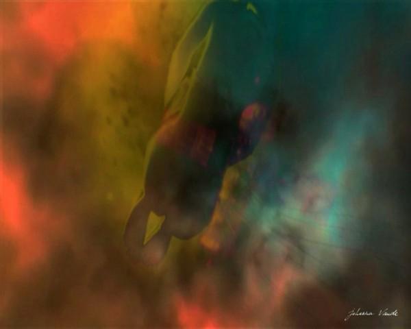 ufo-dreams-johanna-vaude-blow-up-arte-mashup-experimental-film_birth-09