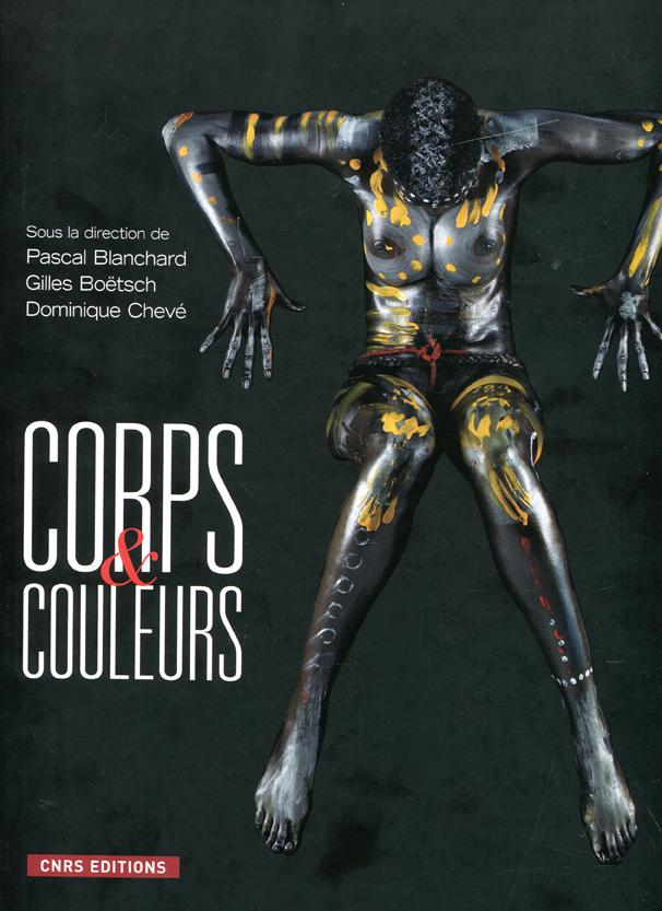 Corps_et-Couleurs_72dpi