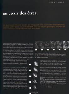 Cinéastes_02