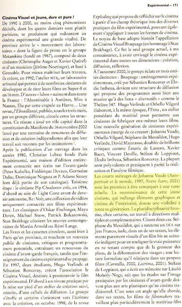 Encyclopédie_RBassan_02