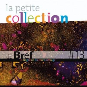 La petite collection de Bref 88