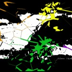 Color_Shoot_05