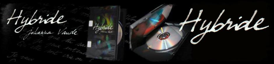 Hybride_DVD1